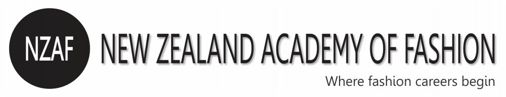 New Zealand Academy of Fashion