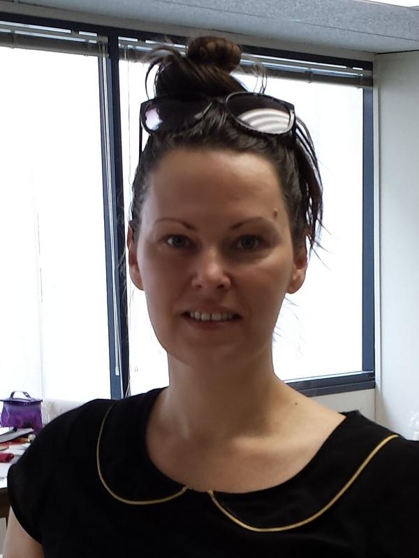 Erin Stephenson 10 Week Saturday Patternmaking